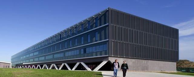 Escuela-Magisterio-Bilbao-Facultad-Educacion_EDIIMA20180205_0737_4