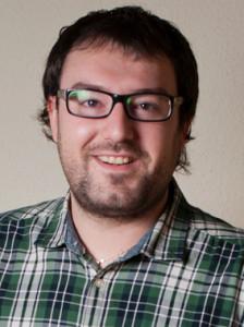 Carlos Ciriza