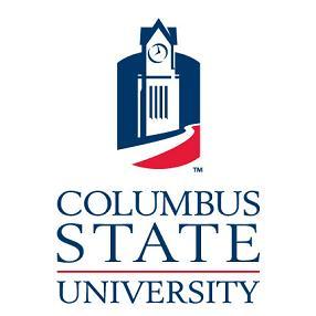 Columbus_State_University_logo