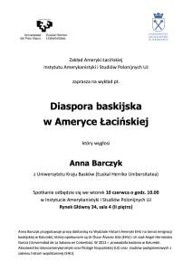 BarczykA_ogloszenie