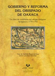 gobierno_y_reforma_del_obispado_de_oaxaca