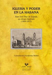 iglesia_poder_habana