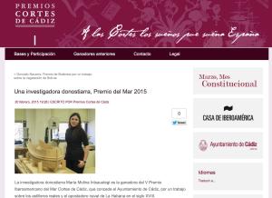 Captura de pantalla 2015-02-20 a la(s) 22.20.17
