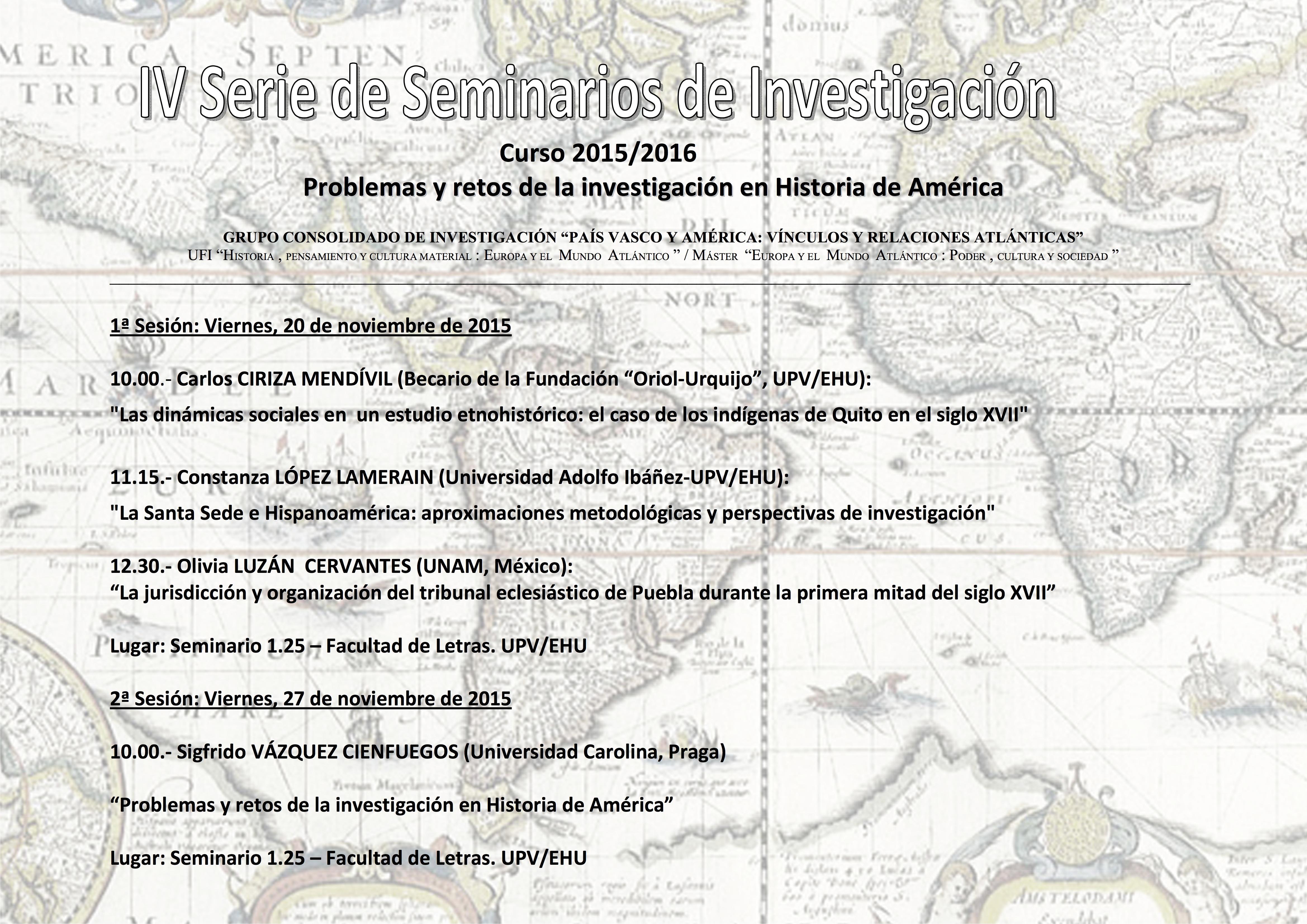 cartel seminario investigacion