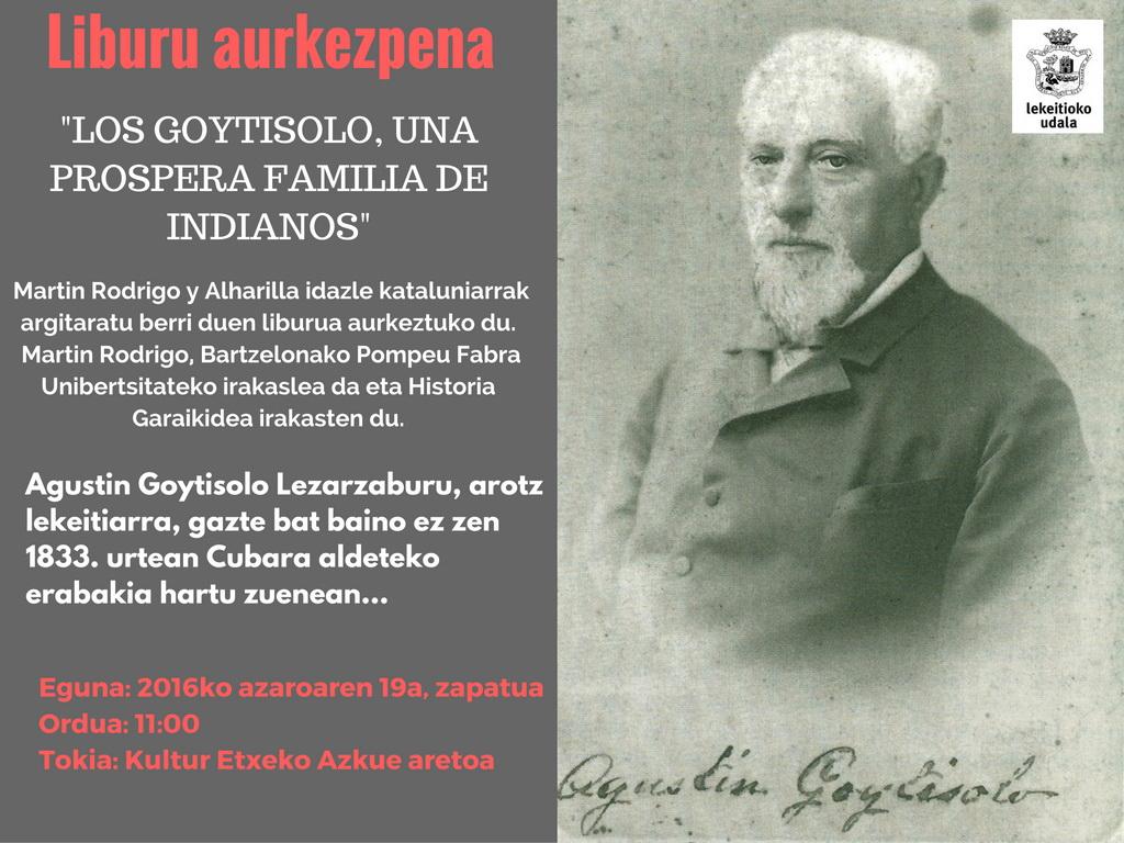 goytisolo_kartela