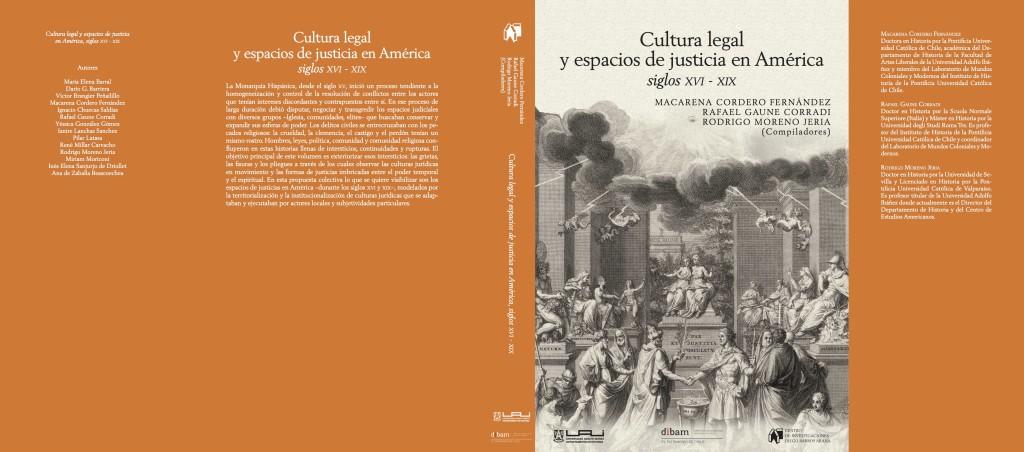 Portada Cultura legal - 1-Chile