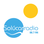 cropped-SolucarRadiotr1501
